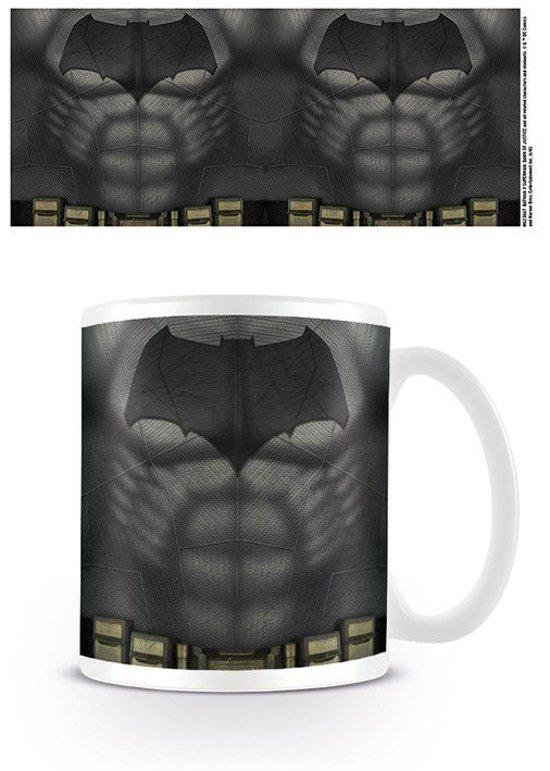 Batman V Superman - Batman Chest - Mok