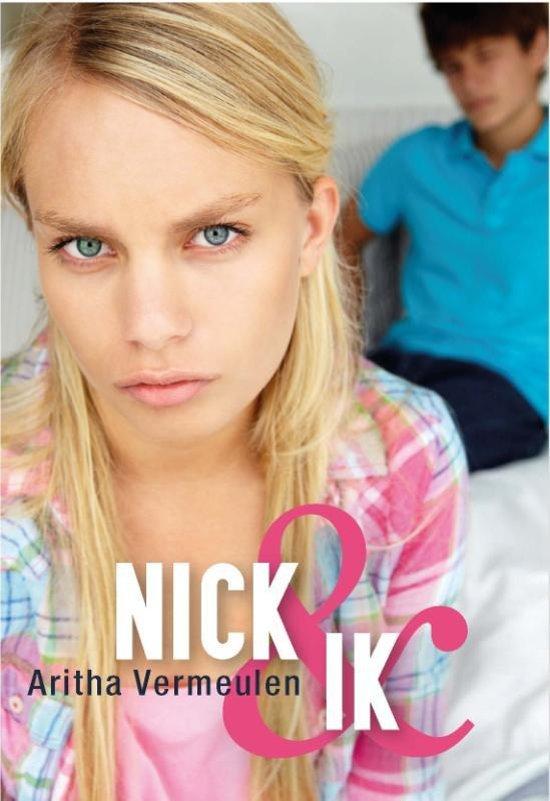 Nick & ik