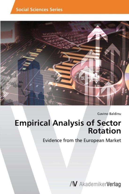 an empirical analysis of market and Russian market – an empirical analysis teimuraz vashakmadze academy of national economy under the government of russian federation, russia abstract.
