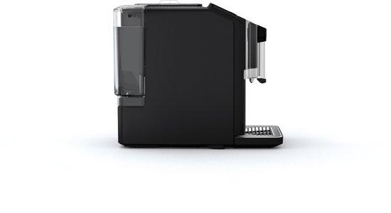Siemens TI30A209RW EQ.3 series 100 Volautomatische Espressomachine