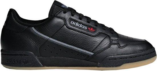 Sneakers Dames 41 Leer Adidas | Globos' Giftfinder