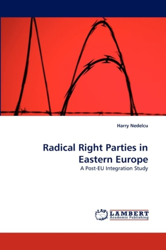 Radical Right Parties in Eastern Europe