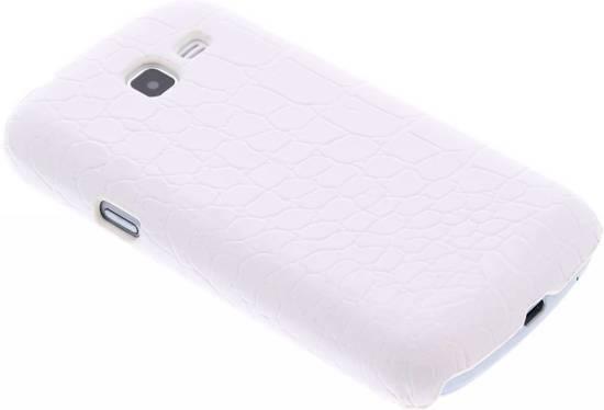 Troupeau Zèbre Couverture Étui Rigide Pour Lite Tendance Samsung Galaxy Ra4Gi