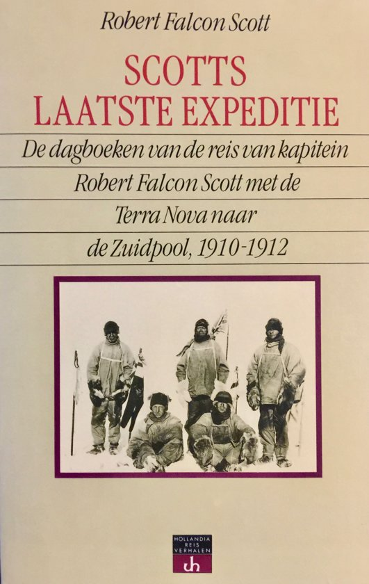 robert falcon scotts expeditions analysis News about robert falcon scott commentary and archival information about robert falcon scott from the new york times.