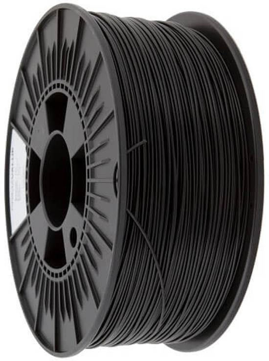 PrimaValue PLA Filament - 1.75mm - 1 kg- Zwart