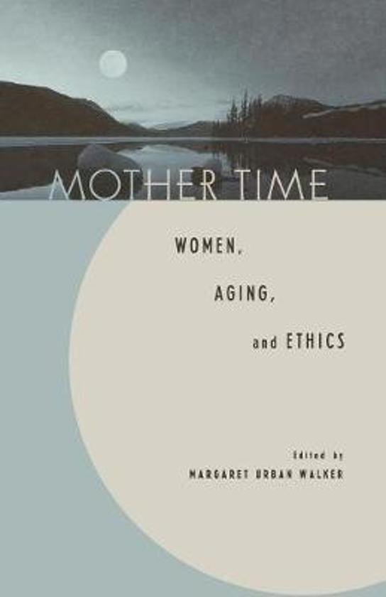 argumentative paper sandra lee bartky s essay women not free