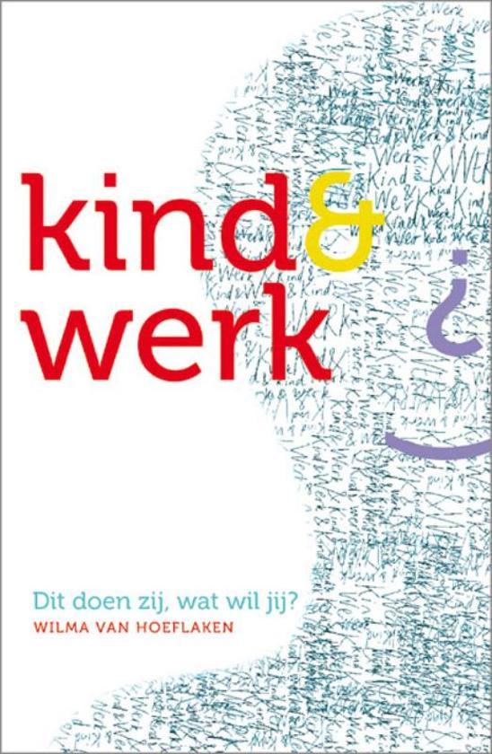 Kind & Werk