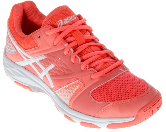| Asics Gel Domain 4 Indoorschoenen Dames