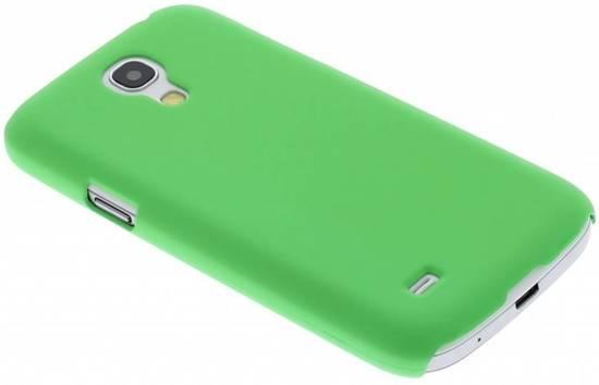 Vert Clair Couverture Rigide De Cas Pour Nokia 2 dIHpGgmnhv