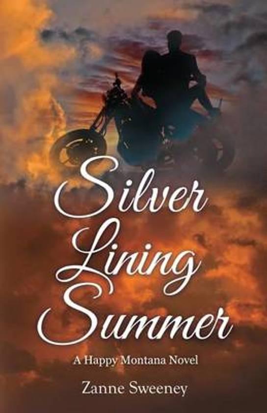 Silver Lining Summer