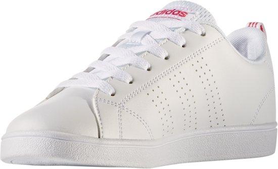 low priced eb798 e8105 adidas VS Advantage CL K - Sneakers - Kinderen