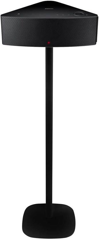 Vebos standaard Samsung M5 WAM550 zwart