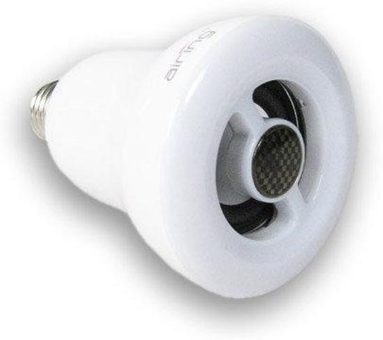 Bluetooth Speakerlamp LED