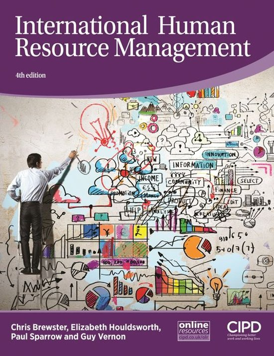 international human resource management in japanese International human resource management in japanese firms their greatest challenge timothy dean keeley.