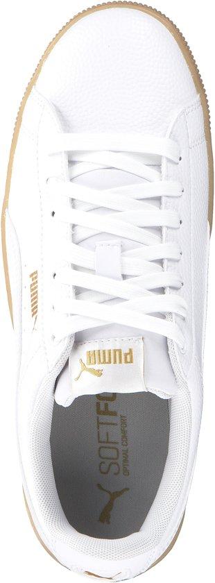 Vikky Puma Platform Dames Vt Wit Sneakers Maat 41 dOOwrzBxq