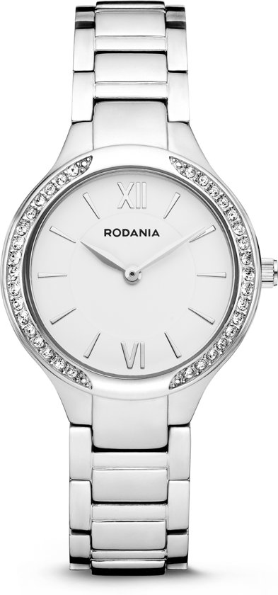 rodania vrouwen horloges