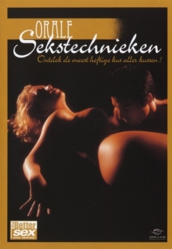 Better Sex - Orale Sex Technieken
