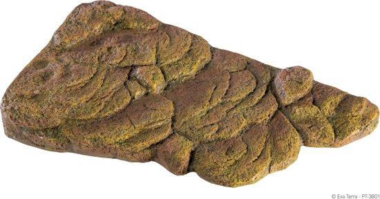 Exo Terra Turtle Bank - 29,8 x 17,8 x 5,4 cm