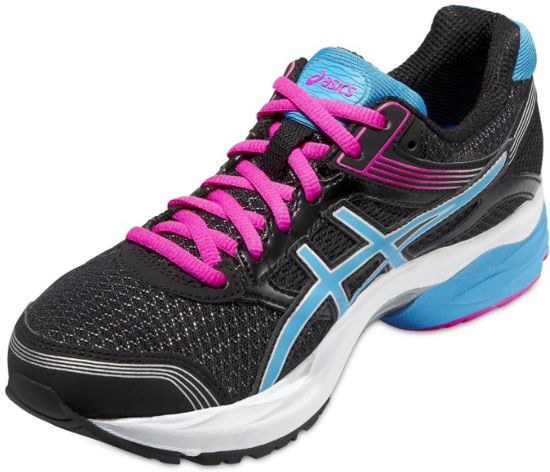 asics gel pulse 7 dames