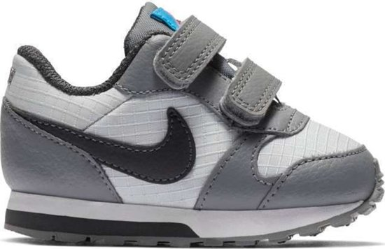 6f74aefc0f1 bol.com | Nike - MD runner 2 (TDV) - Kinderen - maat 18.5
