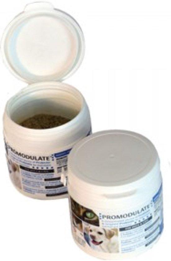Promodulate Canine 50 gr. (pot)