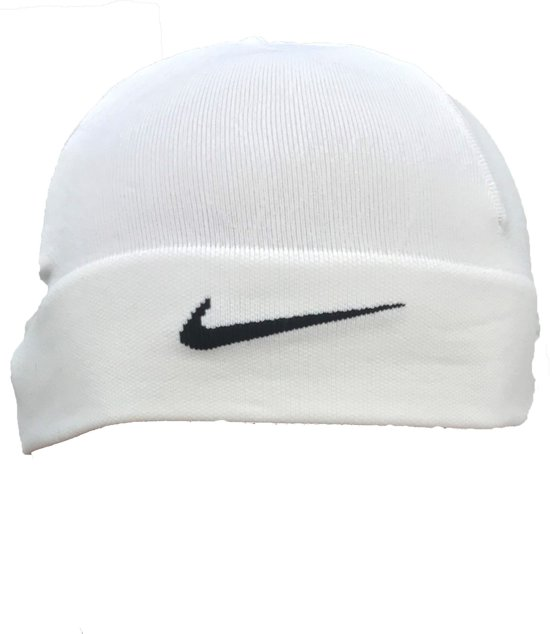 5d65f4e1 bol.com | Nike - Skully Bonnet - Pro Compression - One Size - Dri ...