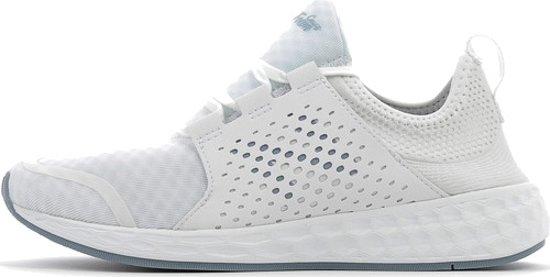 New Balance Sneakers W Fresh Foam Cruz Wt Dames Wit Maat 36