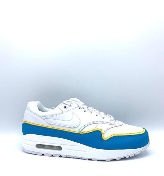 Wmns Nike Air Max 1 Se Maat 41