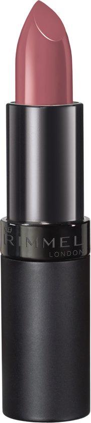 Rimmel London Lasting Finish BY KATE - 008 Pink - Lipstick