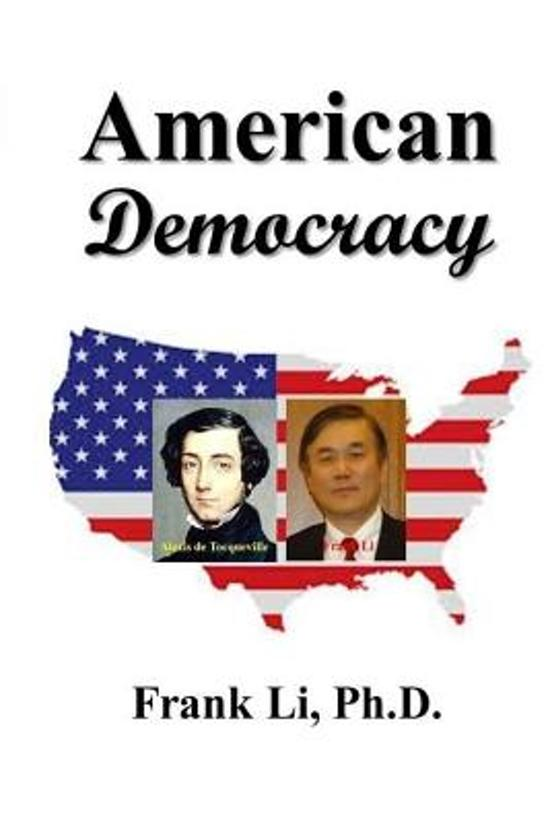 american democracy This is a free sample essay on american democracy, example essay on american democracy you can order custom essays, term papers and research papers on democracy from our service.