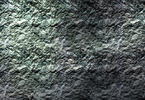 Fotobehang Stone Texture | XXXL - 416cm x 254cm | 130g/m2 Vlies
