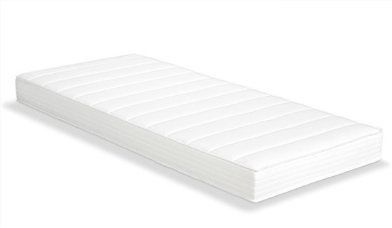 Beter Bed Easy Foam Matras