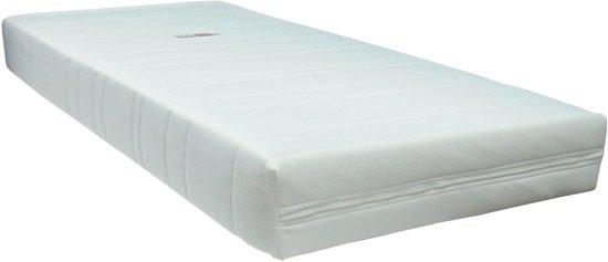 Bol slaaploods king pocketvering matras latex