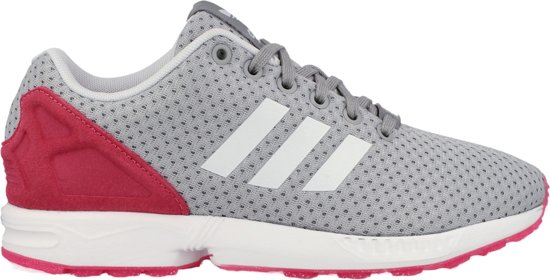adidas originals zx flux kinder