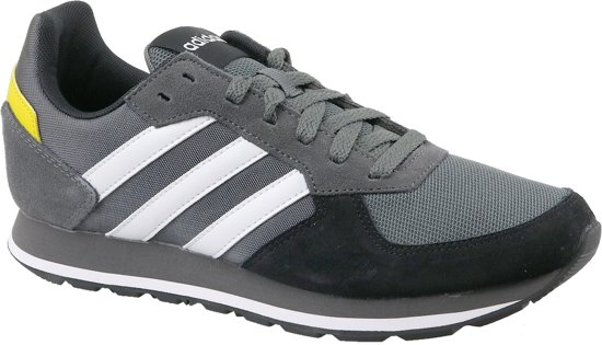Adidas Originals Chaussures Gris Taille 46 Hommes NkyxXcCbOC