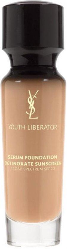 Yves Saint Laurent Youth Liberator - B30 Beige - Foundation