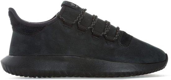 adidas sneakers zwart heren