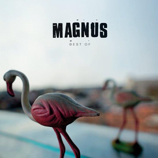Afbeeldingsresultaat voor Magnus-Best Of