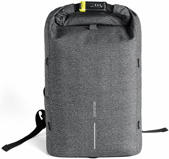 9bd15d83cef XD Design Bobby Urban Lite Anti-diefstal rugzak - Laptoptas 15,6 inch -