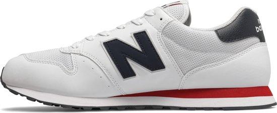 Koop New Heren Balance Merk Nike Adidas Schoenen Te 2dehands