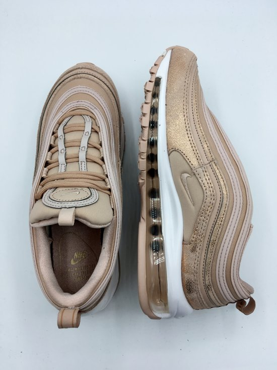 Nike Air Max 97 SE Sneakers Dames- Maat 38.5