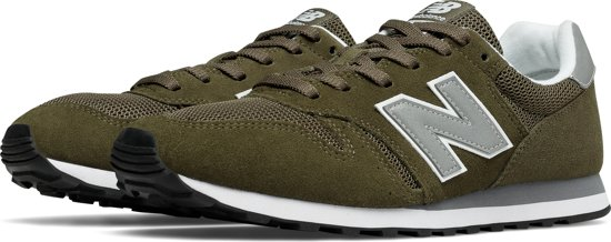 Heren Ml311 Maat New 44 Balance Sneakers Olive 5tS1qC1