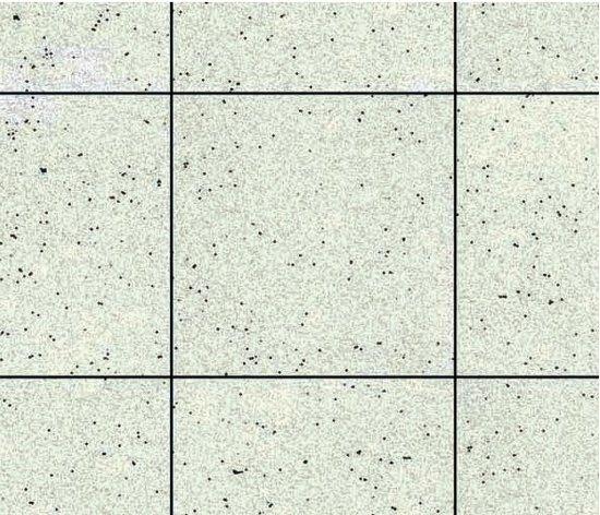 pakken PROJECT FLOORS PVC-vloertegel