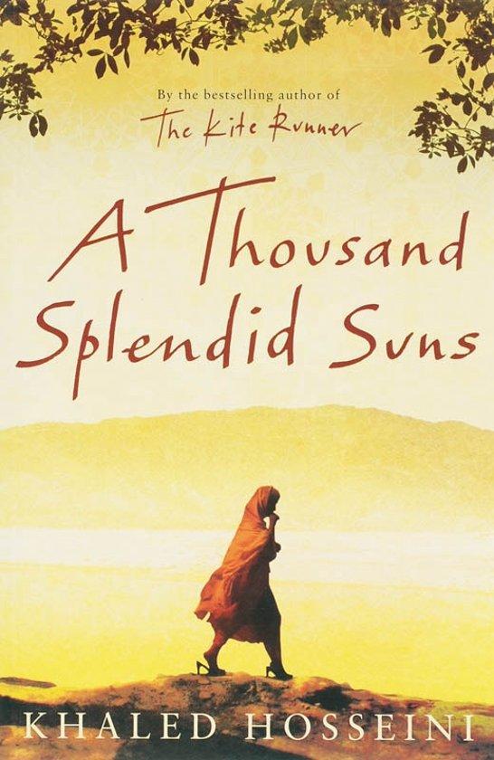Khaled-Hosseini-A-Thousand-Splendid-Suns