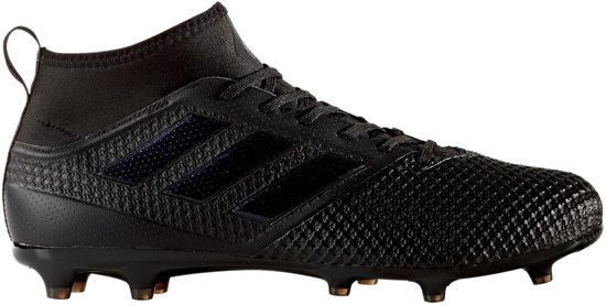 Adidas - Ace 17,1 Soccer Fg - Unisexe - Chaussures - Blanc - 42 2/3