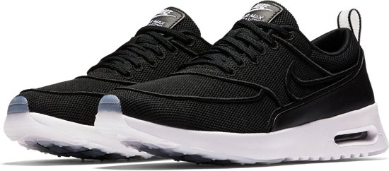 bol.com | Nike Air Max Thea Ultra SI Sneakers Dames ...