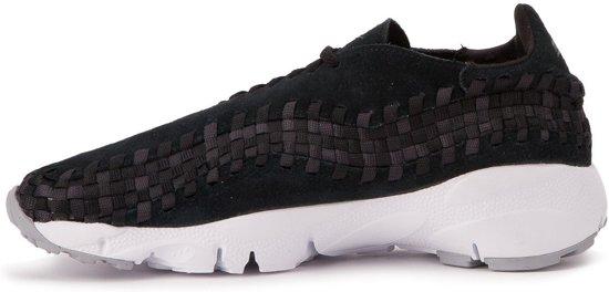 47 Nm Sneakers Maat Zwart 5 Footscape Heren Woven Nike Air nxZIq84d18