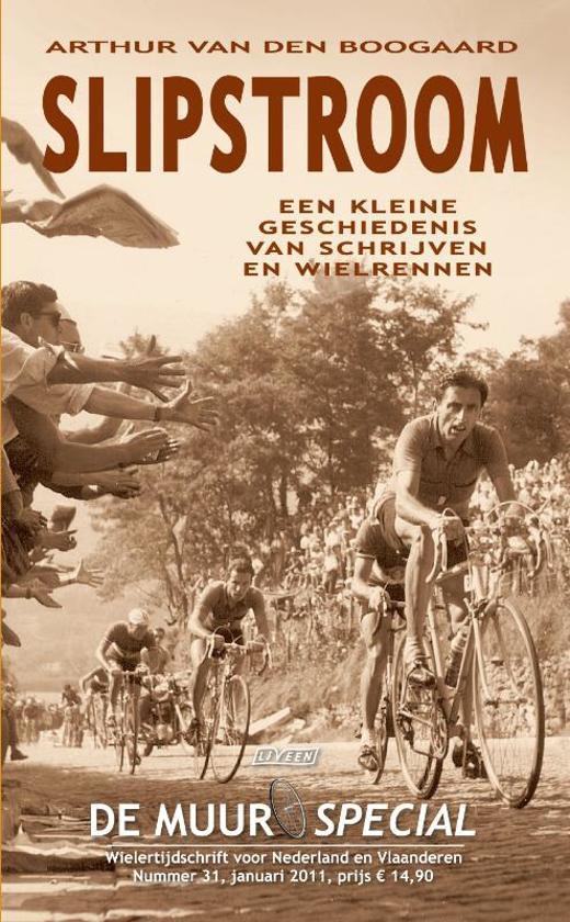 Boek cover De Muur 31 van Arthur van den Boogaard (Paperback)