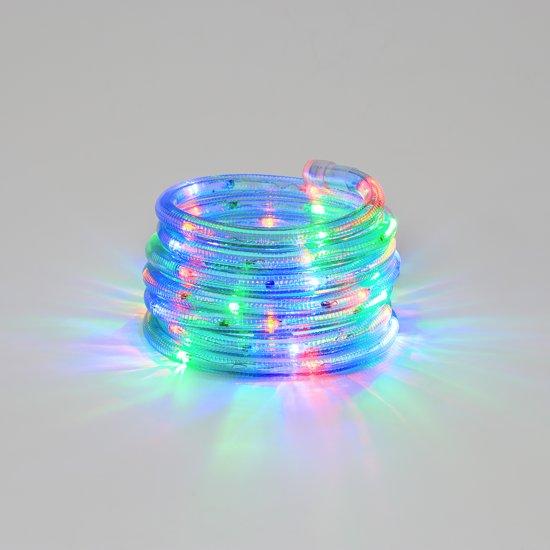 Bol Com Konstsmide 3044 Lichtslang 72 Lamps Led 600 Cm