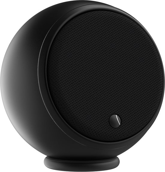 Gallo Acoustics Micro SE - Luidspreker - Satijn Zwart